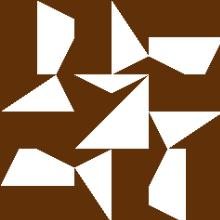 oa12345's avatar