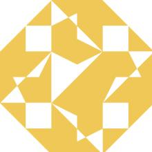 OAJ86's avatar