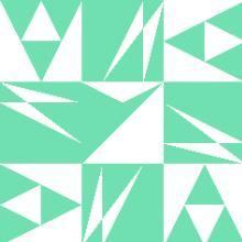 oak_silver's avatar