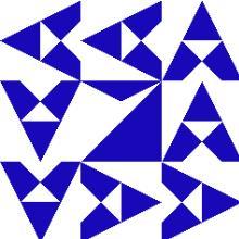 oakar's avatar