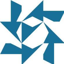 OakBow's avatar