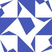 oakiedokie's avatar
