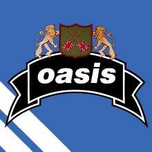 OasisLiveForever's avatar