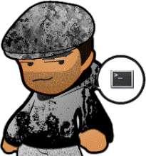 Oaxas's avatar
