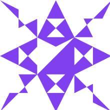OB1K's avatar