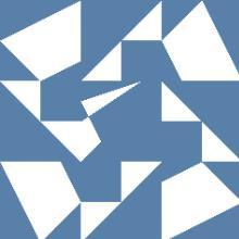 OB1NZ's avatar