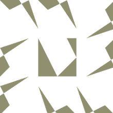 obatcobra's avatar