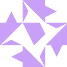 obina77's avatar