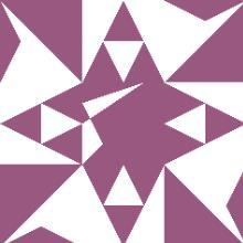 OBJ_feye's avatar