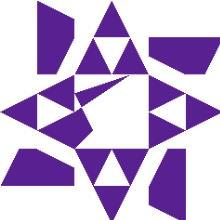 oblax77's avatar