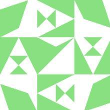 oblinez's avatar