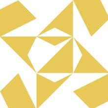 OBNURSE's avatar