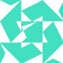 obo525's avatar