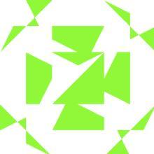 OBonio's avatar