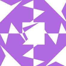 obrienw's avatar