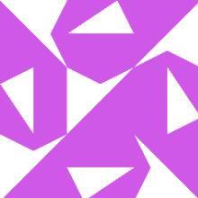 OBSD's avatar