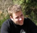 ObservableDeveloper's avatar