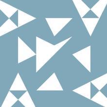 OCAL_20's avatar
