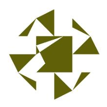 ocampoernesto's avatar