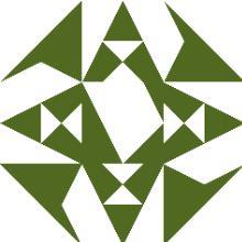 occam999's avatar