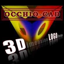 OCCHIO-CAD's avatar