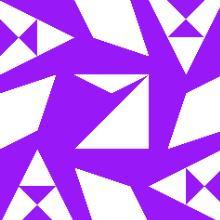 Occhuizzo_5's avatar