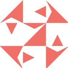 ochavez7's avatar
