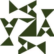 Ochimo's avatar