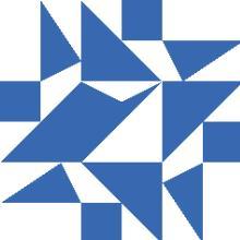 OCHoops's avatar