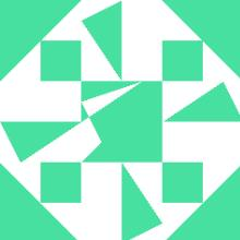 Ocky-Tech's avatar