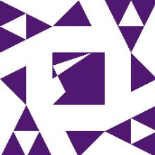 ocortesmx's avatar