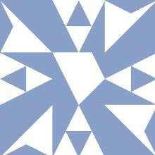 OCS.New's avatar