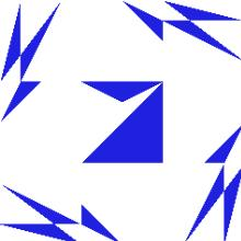 OCS2007R2's avatar
