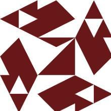 ocsAdmn's avatar