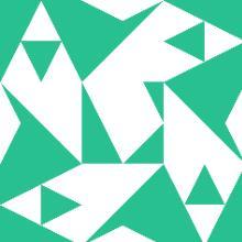 ocsAzure's avatar