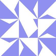 OCSNewbie's avatar