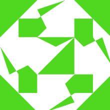 octagon64's avatar