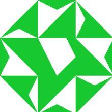 octavarium77's avatar