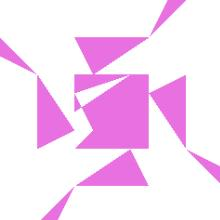 Octavio-Admin's avatar