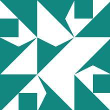 octree's avatar