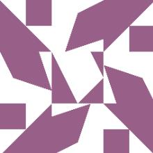 OctupleRock88's avatar