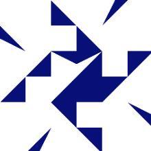 ocwen's avatar