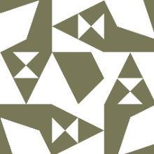 ocx's avatar