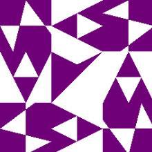 od68's avatar