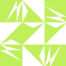 oda_314's avatar