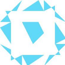Oddy73's avatar