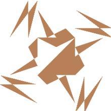 odeddror's avatar