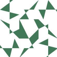 odefour's avatar