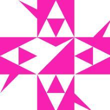 odietv's avatar