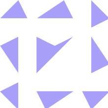 odin2's avatar